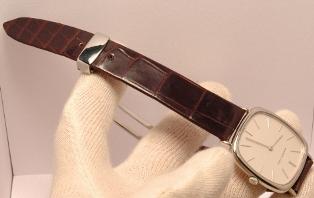 bracelet audemars piguet sur mesure