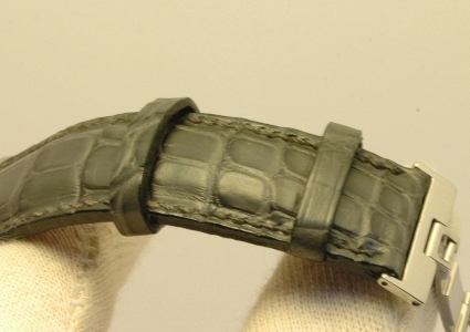 bracelets panerai sur mesure