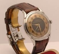 bracelet eterna sur mesure