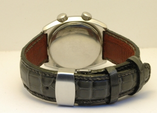bracelet jaeger lecoultre sur mesure