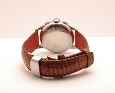 Bracelet sur mesure lézard