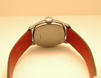 Bracelet sur mesure veau