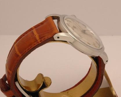 Bracelets de montre sur mesure