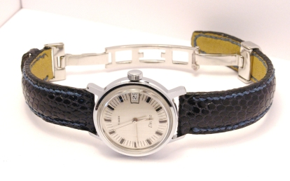 bracelet croco